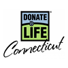 Donate Life Connecticut
