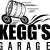 Kegg's Garage, LLC