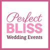 Perfect Bliss Wedding Events
