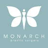 Monarch Plastic Surgery and Skin Rejuvenation Center