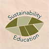 UMN Sustainability Education