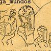 Traga-Mundos - livros e vinhos, coisas e loisas do Douro
