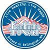 Kombucha Town