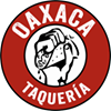 Oaxaca Taqueria