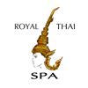 Royal Thai Spa