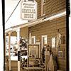 Pfeiffer Station General Store Ltd