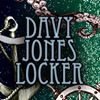 The Davy Jones Locker