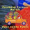 Facebook Festivals