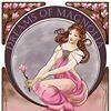 Dreams of Magnolia