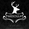 Missoula Romford