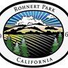 Rohnert Park Animal Shelter