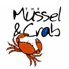 The Mussel and Crab