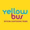 Yellow Bus Tours thumb