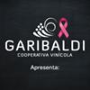Cooperativa Vinícola Garibaldi Ltda