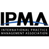 International Practice Management Association