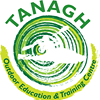 Tanagh Outdoor Education Centre