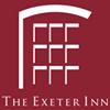 The Exeter Inn and Epoch Restaurant & Bar