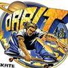 Orbit Skate