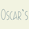 Oscar's Wine Bar