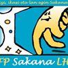 CIP FP Sakana LH IIP