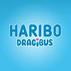 HARIBO Dragibus thumb