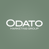 Odato Marketing Group, Tampa Bay / Pittsburgh