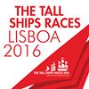 The Tall Ships Races Lisboa