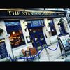 The Standing Order, Southampton