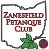 Zanesfield Petanque Club