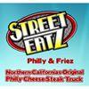 Street Eatz