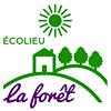 Écolieu La forêt