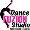 Dance Fuzion Studio