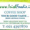 Irish Foodie.ie