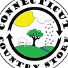 The Connecticut Country Store