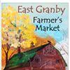 East Granby Farmers Market