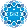 Center for the Advancement of Well-Being