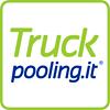 Truckpooling