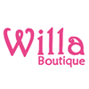 Willa Boutique