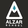 Alzar School