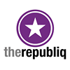 therepubliq