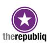 therepubliq thumb
