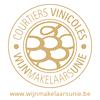 Wijnmakelaarsunie