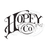 Hopey & Company