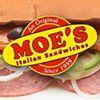 Moe's Italian Sandwiches