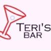 Teri's Bar