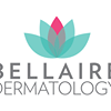 Bellaire Dermatology