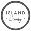 Island Beauty and Skincare