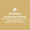 Pestana Palácio do Freixo, Porto