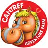 Cantref Adventure Farm &  Riding Centre