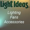 Light Ideas, Inc.